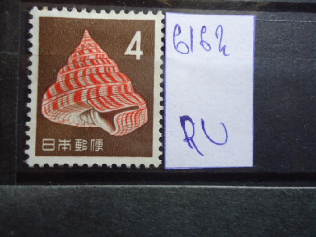 Японские марки картинки