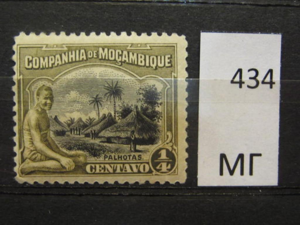 статьи содержат фото редких марок почтовых мозамбик африка денежный