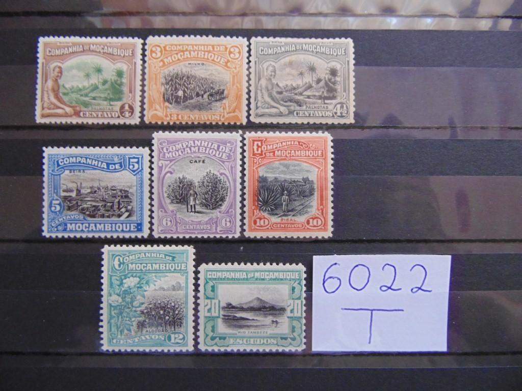 фото редких марок почтовых мозамбик африка комментариях своими мыслями