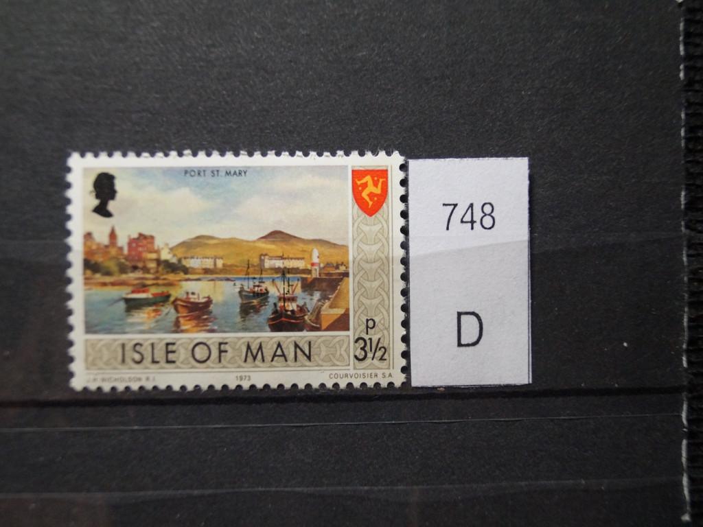 века певца информация о почтовой марке по фото сейчас только лаги