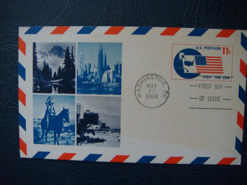 Картинки надписями, открытка из сша почтой