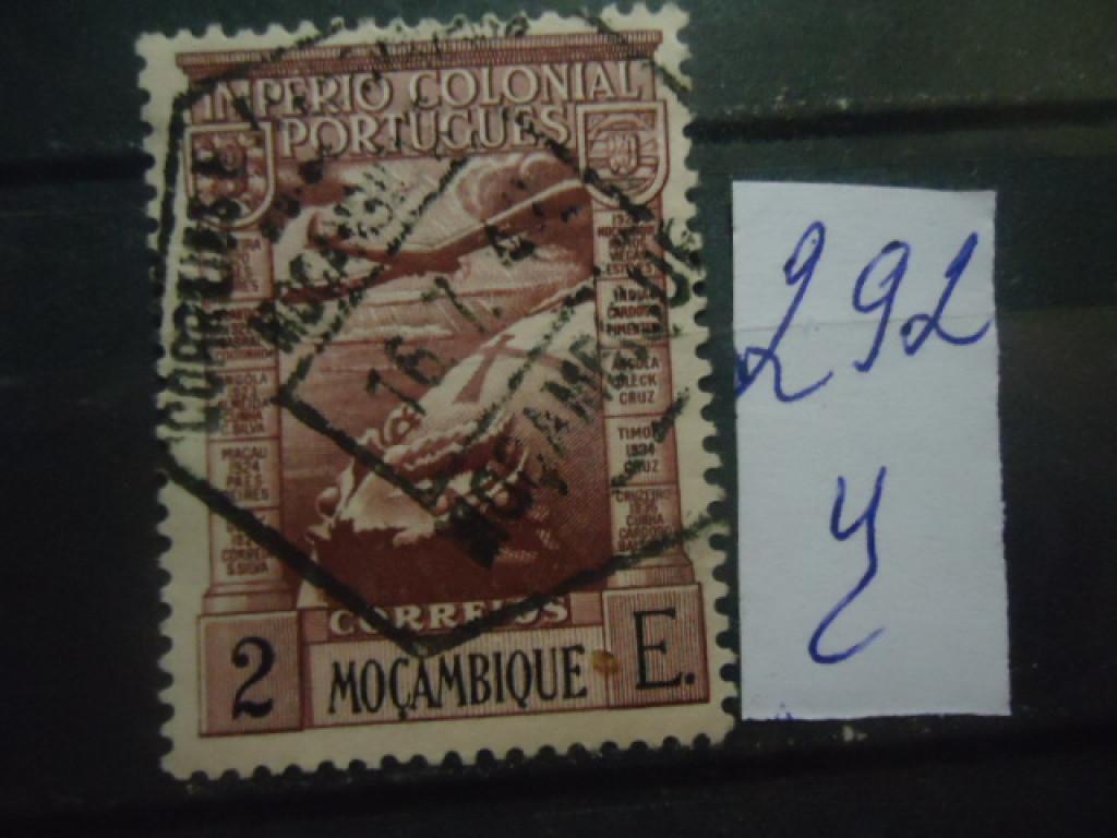 для фото редких марок почтовых мозамбик африка все