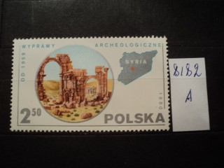 Каталог марок польши монета дмитров